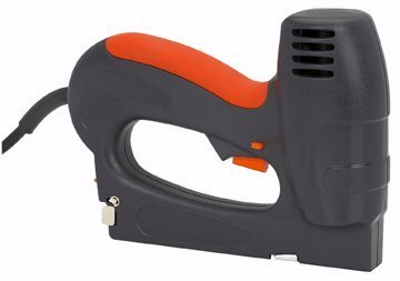 Chicago Electric Power Tools 3-In-1 Stapler/Brad/Pin Nailer