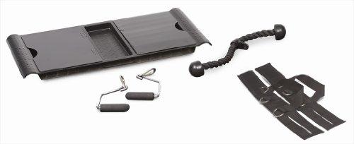 finnlo-bioforce-multigym-accessory-pack