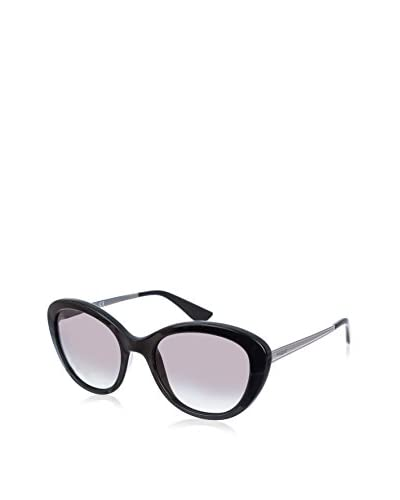 Vogue Occhiali da sole VO2870S23581152 (52 mm) Nero