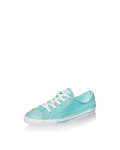 Converse Sneaker Chuck Taylor All Star Dainty Ox