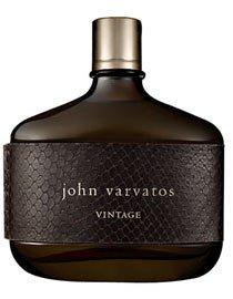 John Varvatos Vintage Eau de Toilette Spray from John Varvatos