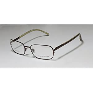 Eyeglasses, Glasses, Eyewear, Prescription Sunglasses