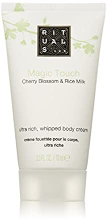 RITUALS Magic Touch Body Cream 70 ml