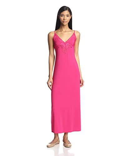 Natori Women's Feathers Gown