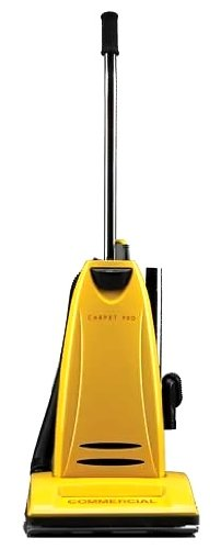 Best Prices Carpet Pro Cpu 2t Commercial Vacuum Cleaner