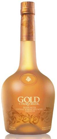 courvoisier-gold