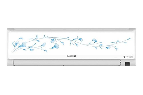 Samsung-AR18JV5HATQ-1.5-Ton-Inverter-Split-Air-Conditioner