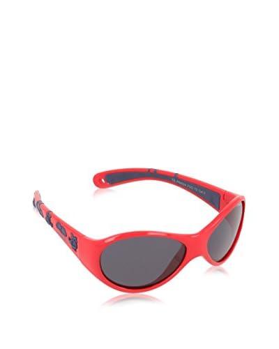 Polaroid Gafas de Sol Kids P0402Y2FUO (46 mm) Rojo / Azul