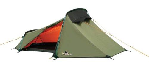 Vango Banshee 200 Tent - Pine