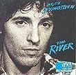 River (1980)