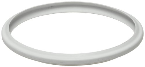WMF Sealing Ring For All WMF pressure Cookers & Pressure Frying Pans,  Large (Wmf Pans compare prices)