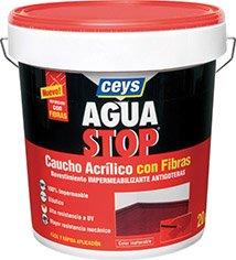 ceys-aguastop-m92283-impermeabilizzante-con-arresto-acqua-fibre-in-caucciu-1-kg-colore-rosso