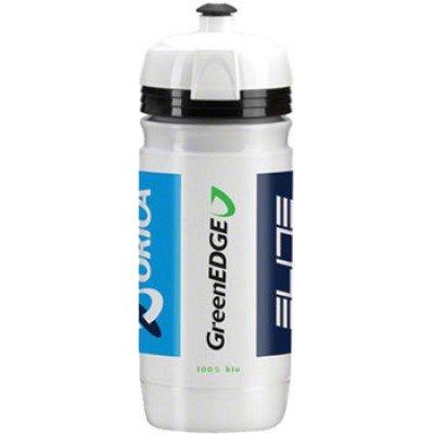 elite-la-bouteille-corsa-des-equipes-550-greenedge-fa003514202