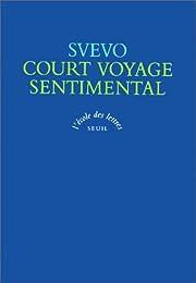 Court voyage sentimental