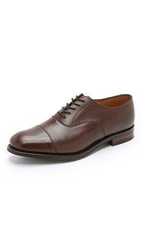 loake-1880-mens-scafell-cap-toe-oxford-shoes-dark-brown-95-uk-105-dm-us-men