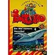 Tom Turbo 28: Ein Wal namens Hannibal