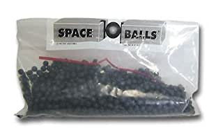 Space Balls (Bag of 100)