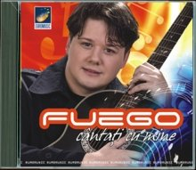 Fuego - Fuego- Cantati cu mine - Amazon.com Music