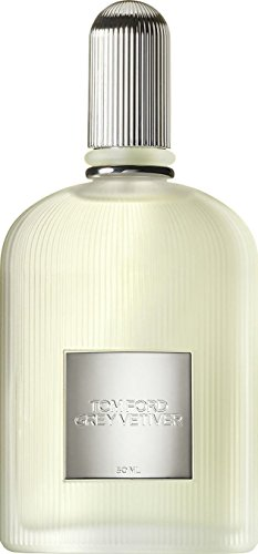tom-ford-grey-vetiver-eau-de-parfum-50-ml