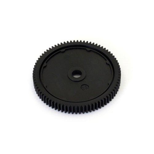 Kyosho LA206-78 Spur Gear 48P, 78T