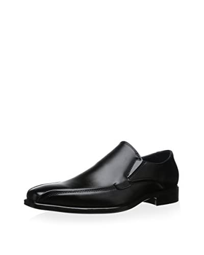 Joseph Abboud Men's Kurt Loafer