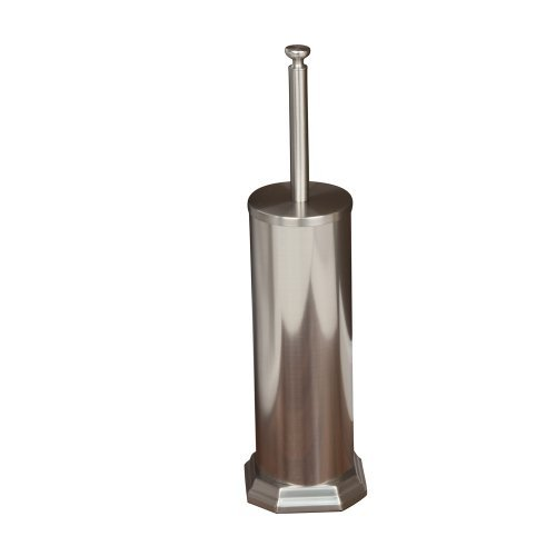 barclay-iftbh2025bn-donovan-freestanding-toilet-brush-holderbrushed-nickel-by-barclay