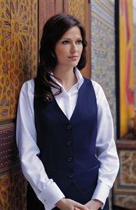 Brook Taverner Womens Scapoli Waistcoat