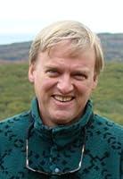Chris Van Dusen