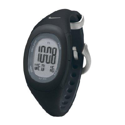 sport watches nike k0008 triax blaze design