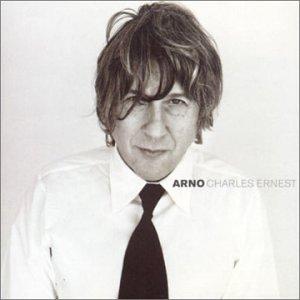 - Arno Charles Ernest - Zortam Music