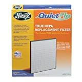 Hunter 30940 True HEPA Replacement Filter