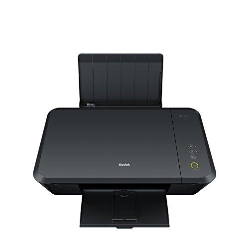 kodak-verite-verite55-10w-say-hello-to-the-all-new-55-w-eco-printer