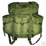 Kata KT UL-MB-111 MiniBee-111 UL Backpack LG – Gray
