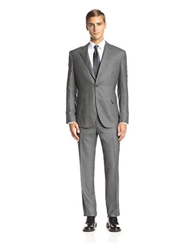 Brunello Cucinelli Men's 2-Button Suit