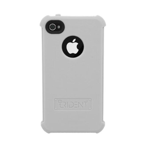 trident-perseus-ams-mobile-phone-cases-508-mm-127-mm-1143-mm-color-blanco