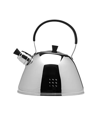 BergHOFF 2-Qt. Orion Whistling Kettle