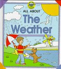 img - for All About the Weather (Early Birds) book / textbook / text book
