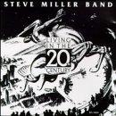 Steve Miller Band - Big Boss Man Lyrics - Zortam Music