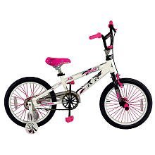 Bikes 18 For Girls Hot inch Girls BMX Bike