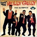 The Olympics - All-Time Greatest Hits!