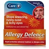 Care Allergy Defence Powder Spray 500mg-Pack of 2 [Personal Care]