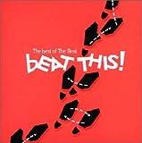 B.O. Beat