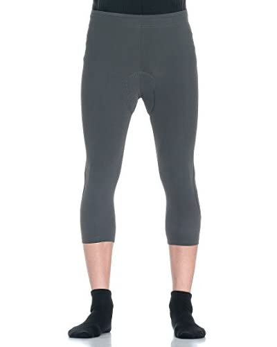 Nalini Pantalone Sport Spog1