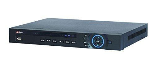 Dahua NVR4216 Megapixel