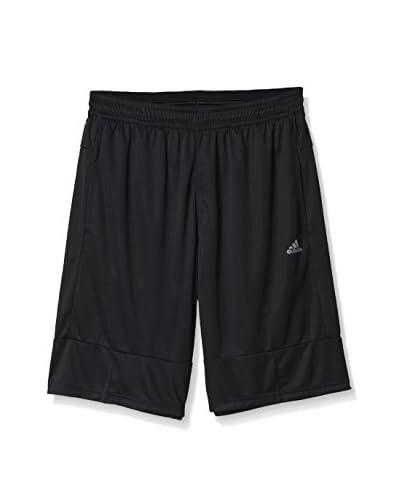 adidas Short Swat Negro