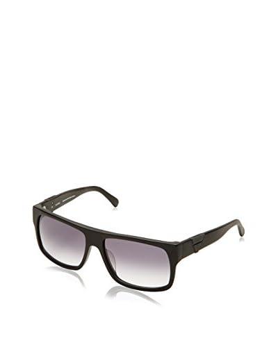 Guess Gafas de Sol GU 6767 (59 mm) Negro