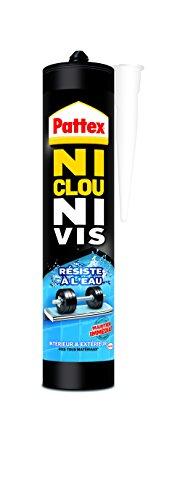 pattex-ni-clou-ni-vis-resist-a-leau-cart-450-g