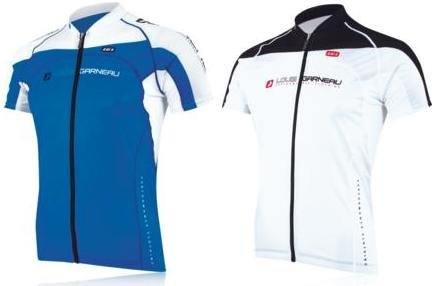 Buy Low Price Louis Garneau Pro Carbon ETS Jersey – Men's (B001RXPCKM)