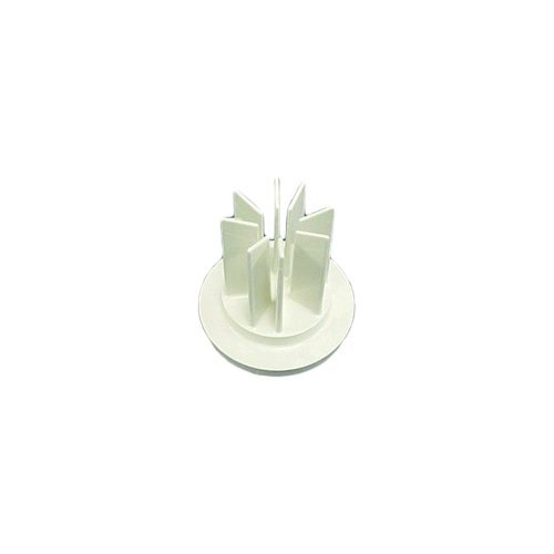 sunkist-s-9-wedge-plunger-for-sectionizers-by-sunkist-growers