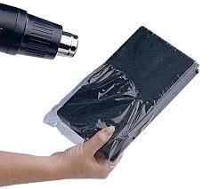100-shrink-wrap-bags-6-x-9-cellophane-plastic-wrapper-cd-dvd-etc